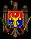 Ambasada Republicii Moldova în Republica Belarus